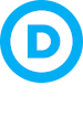 coventrydems.org